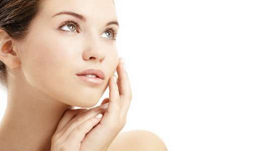 C02 Laser Resurfacing Newport Beach